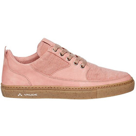 VAUDE UBN Redmont 2.0 PS Shoes Women, roze